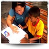 แนวทางในการทำแผนการศึกษาเฉพาะบุคคล (IEP) ตอนที่ 1 (27/01/2011)