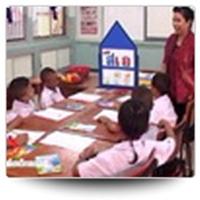 จัดการศึกษาให้ลูกของคุณอย่างฉลาดและสร้างสรรค์ 07/08/2009