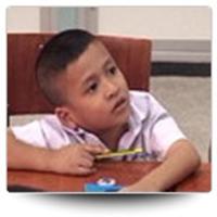 เรื่องโดยเด็กๆ (16/02/2011)