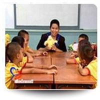 แผนการศึกษาเฉพาะบุคคล (IEP) กับแนวทางทางกฎหมายและการปฏิบัติสำหรับคุณพ่อคุณแม่ ตอนที่ 1 (22/04/2011)